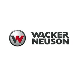 Wackerneuson